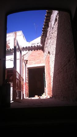 HOTEL GALERÍA 3