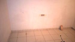 C/ VIDA, soleria habitacion.jpg