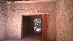 HOTEL ADINTELADO