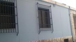 PLAZA DE CUBA 5.jpg