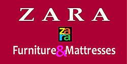 Zara Logo.jpg