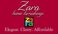 Zara Header.png