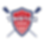 TriStar Logo BWR.png