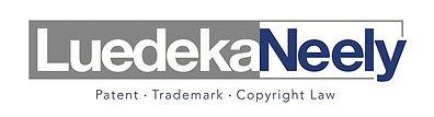 Luedeka Page Logo.jpg