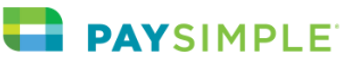 paysimple logo.png