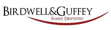 Birdwell Page Logo.jpg