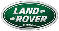 Land-Rover-Logo Knoxville.jpg