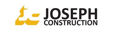 Joseph Page Logo.jpg
