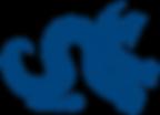 Drexel-logo_edited.png
