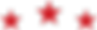 Stars Red.png