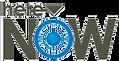 herenow logo.png