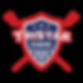 TriStar Logo RWB.png