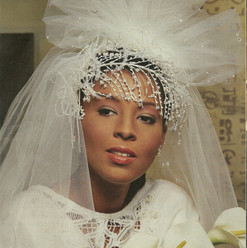 Essence Bridal Headshot.jpg