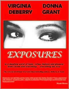exposures.JPG