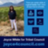 JW4TC - IG Feed 2.jpg