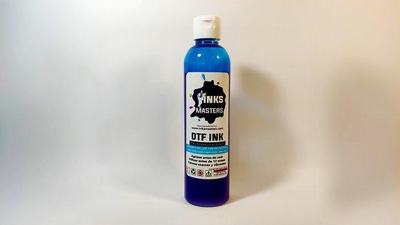 Tinta DTF Pro - Cyan