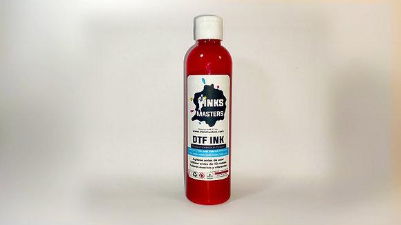 Tinta DTF Pro - Magenta