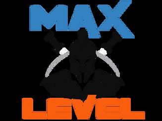 CDMX - EDO. MEX