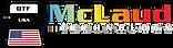 MclaudUSA-04_440xb.png