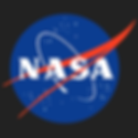 NASA LOGO_edited_edited.png