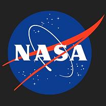 NASA LOGO_edited_edited.png