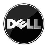 DELL_edited.jpg