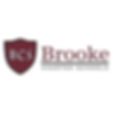 BROOKE LOGO_edited.png