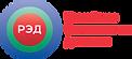 РЭД лого.png