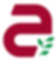 Афиша лого.png