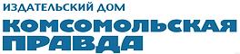 КП лого.png