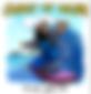 Chabadof Malibu Surf image.png