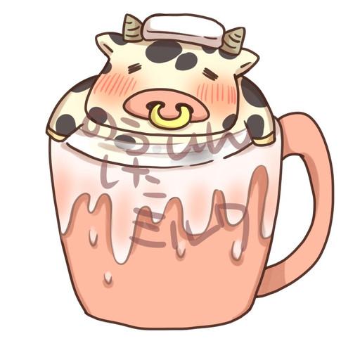 ミルク・ド・マム.jpg