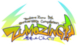 槌音ずもコンピレーションアルバム「ZUMOZING!!」に参加しました