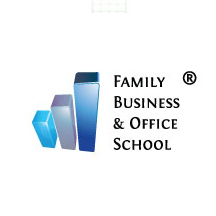 Family Business logo