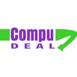 Compu Deal