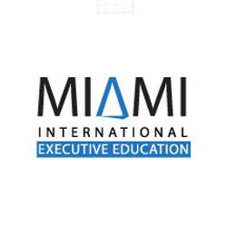 Miami IE logo
