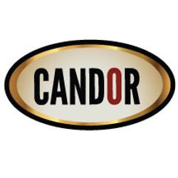 Candor-logo