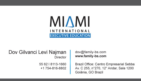 FBOS-business-card-Dov-back