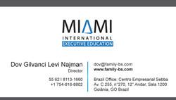 FBOS-business-card-Dov-back