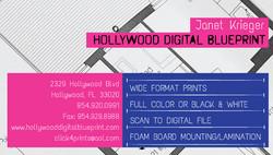 HDB-business-card-2