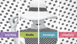 Diseño grafico Punta del Este