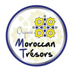 Moroccan-tresor-logo-RGB