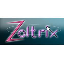 Zoltrix logo