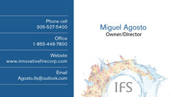 Business-Card-Miguel-back