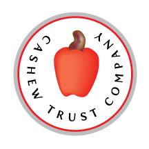 Cashew-logo