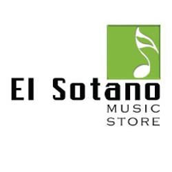 el-sotano-logo