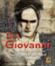Giovanni website image.jpg