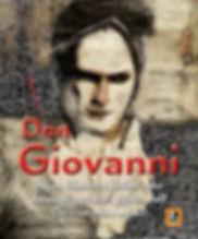 Giovanni website image.jpg