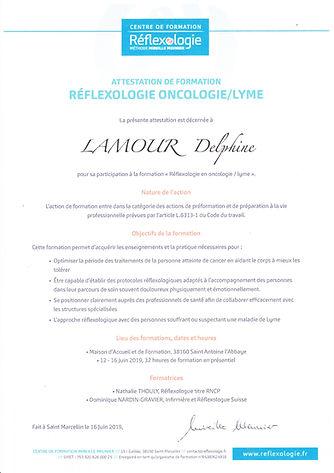 Reflexologie Oncologie Lyme.jpg