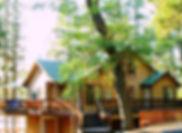 premiercabins_edited.jpg